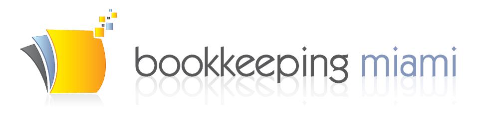 bookkeepingmiamiblog