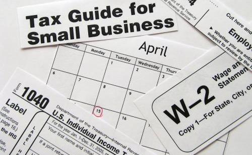 Tax Bookkeepingmiamiblog